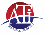 ATI Insurance Group, Inc.